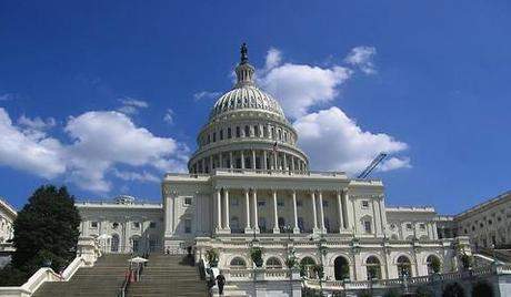 US debt ceiling debate careening off course, default a possibility