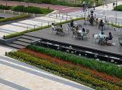 Transforming Public Spaces Asia