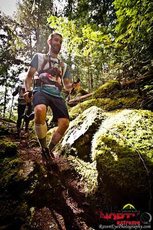 RTNX Update: WildernessTraverse.com Wins!