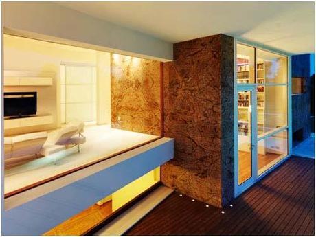 Amazing Design House Casa D 10