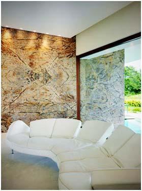Amazing Design House Casa D 4