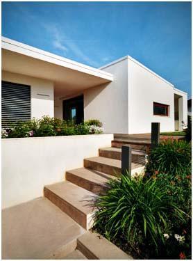 Amazing Design House Casa D 7