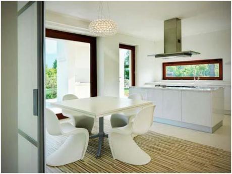 Amazing Design House Casa D 3