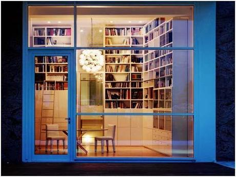 Amazing Design House Casa D 6