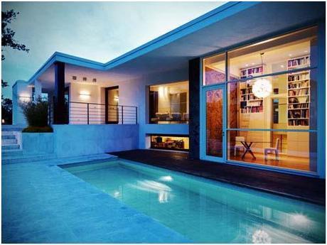 Amazing Design House Casa D 12