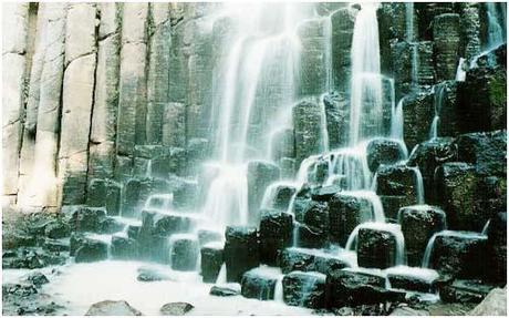 Top 8 Spectacular Natural Phenomena Photos