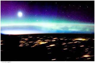 Spectacular Natural Phenomena Photos 5