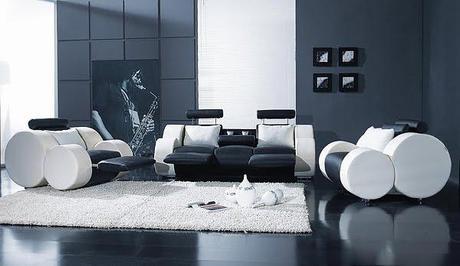 New Modern Livingroom Furniture 6