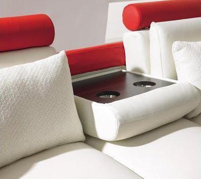 New Modern Livingroom Furniture 5