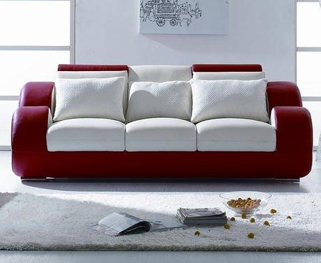 New Modern Livingroom Furniture 4