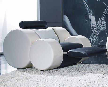 New Modern Livingroom Furniture 8