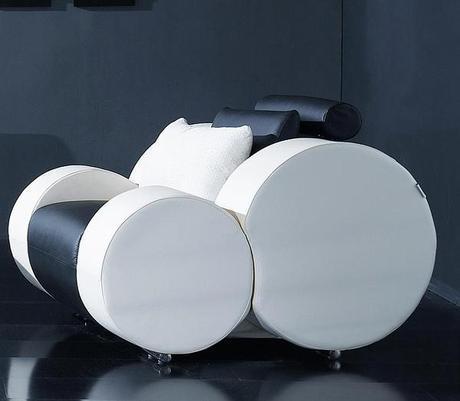 New Modern Livingroom Furniture 7