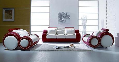 New Modern Livingroom Furniture 1