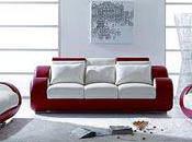 Modern Livingroom Furniture