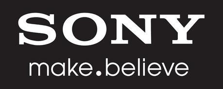 sony : make.believe