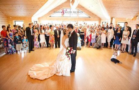 Styal Lodge wedding blog McAvoy Photography (10)