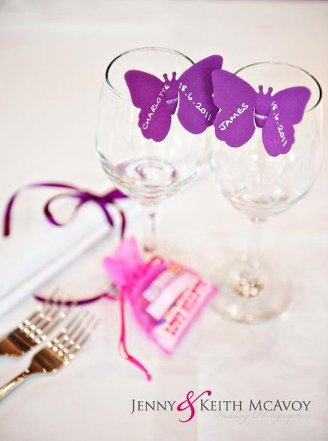 Styal Lodge wedding blog McAvoy Photography (13)