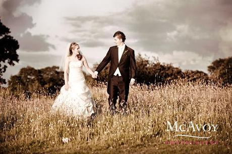 Styal Lodge wedding blog McAvoy Photography (18)