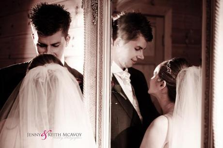 Styal Lodge wedding blog McAvoy Photography (23)