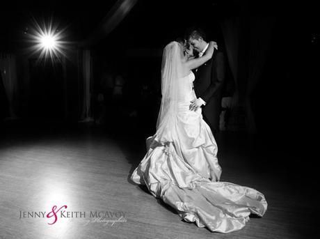 Styal Lodge wedding blog McAvoy Photography (22)