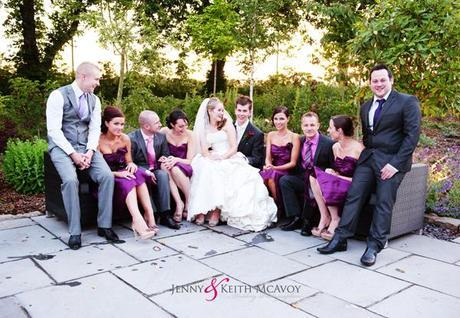Styal Lodge wedding blog McAvoy Photography (20)