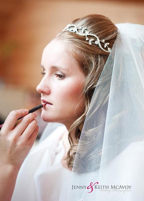 Styal Lodge wedding blog McAvoy Photography (2)