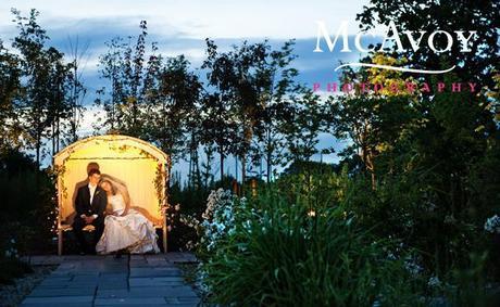 Styal Lodge wedding blog McAvoy Photography (27)
