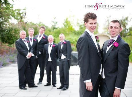 Styal Lodge wedding blog McAvoy Photography (7)