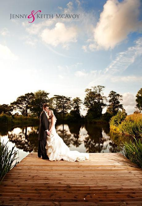 Styal Lodge wedding blog McAvoy Photography (17)