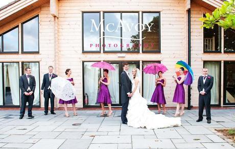 Styal Lodge wedding blog McAvoy Photography (11)