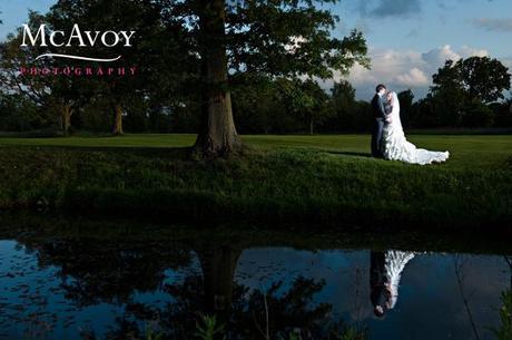 Styal Lodge wedding blog McAvoy Photography (19)