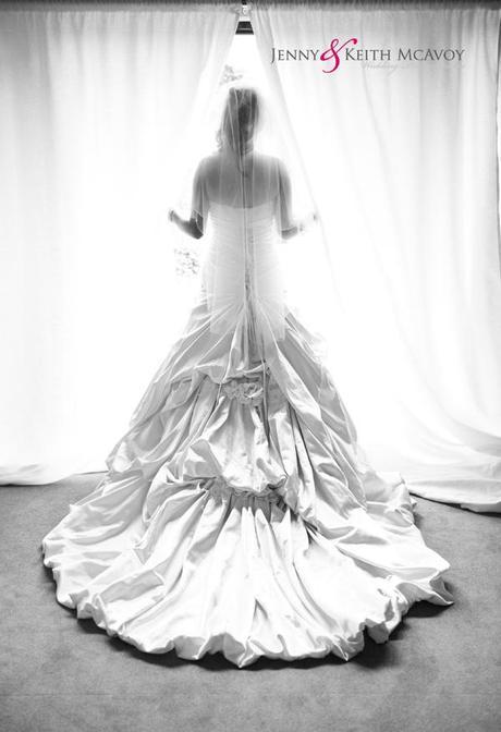 Styal Lodge wedding blog McAvoy Photography (5)