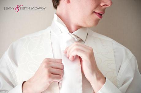 Styal Lodge wedding blog McAvoy Photography (4)
