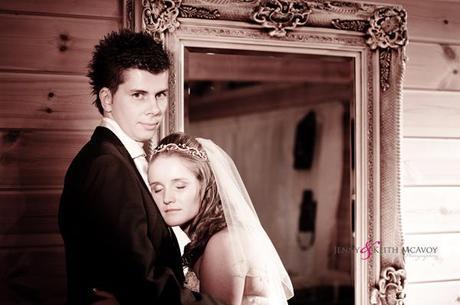 Styal Lodge wedding blog McAvoy Photography (25)