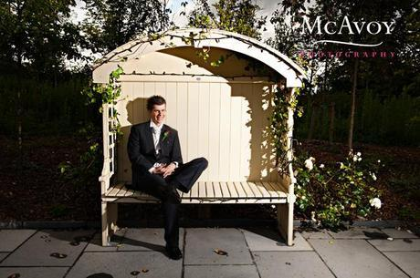 Styal Lodge wedding blog McAvoy Photography (6)