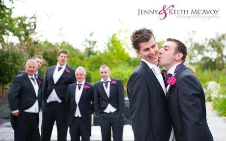 Styal Lodge wedding blog McAvoy Photography (8)