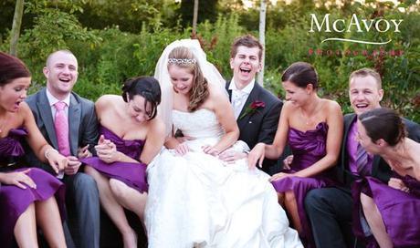 Styal Lodge wedding blog McAvoy Photography (21)