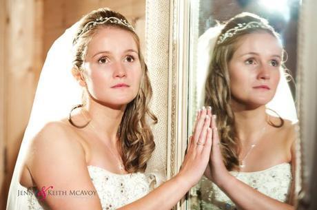 Styal Lodge wedding blog McAvoy Photography (26)