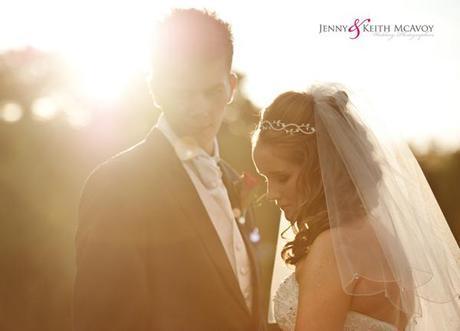 Styal Lodge wedding blog McAvoy Photography (15)