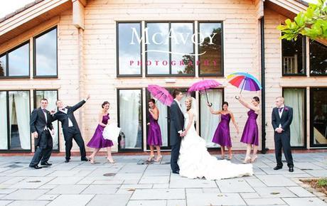 Styal Lodge wedding blog McAvoy Photography (14)
