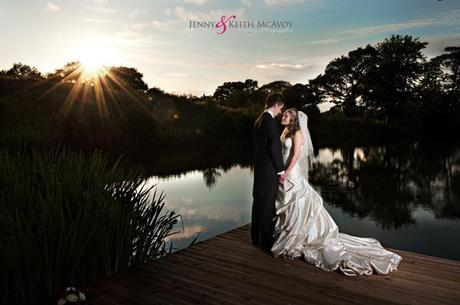 Styal Lodge wedding blog McAvoy Photography (16)