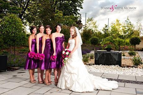 Styal Lodge wedding blog McAvoy Photography (9)