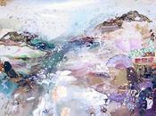 Mind Body Spirit Odyssey Artist Series: Joanne Miller Rafferty