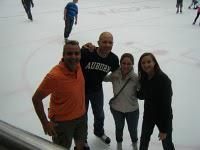 Indy Wicked Weekend: My First Fam Tour of Edmonton