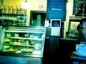 Irving Farm Coffee House