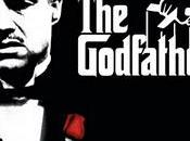 First Thing… Godfather
