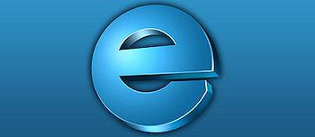 Are Internet Explorer Users Dumb?