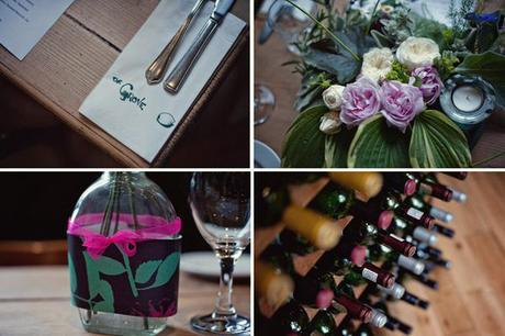 Green Olive wedding photographer blog London (12)
