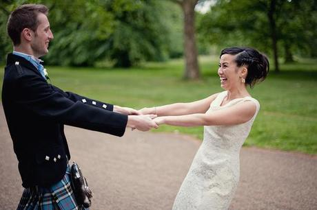 Green Olive wedding photographer blog London (27)