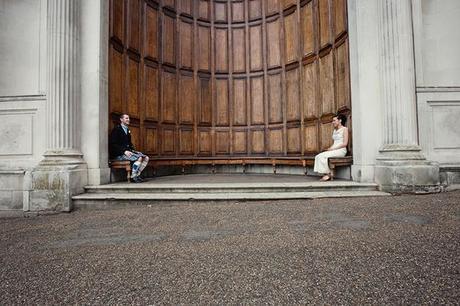 Green Olive wedding photographer blog London (25)